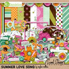 "Photo from album "":Summer Love Song:"" on Yandex. Summer Love Song, Love Heart, Love Songs, Views Album, Author, Kids Rugs, Cards, Yandex Disk, Scrapbooking"