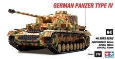 German Panzer J Kit