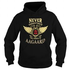 OF COURSE I AM RIGHT I AM AAGAARD 99 COOL AAGAARD SHIRT - Coupon 10% Off