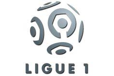 Ligue 1 Highlights  10th April 2017
