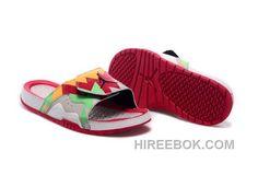 separation shoes c5c58 95d3e Jordan Hydro VII Retro Shoes Red green Yellow Discount – Puma Fenty – New  Release Puma Shoes