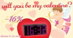 Happy Valentines Day, Cool Things To Buy, Cool Stuff To Buy