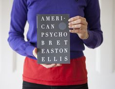 Mimi Cabell  |  American Psycho, 2010