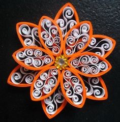 Google Image Result for http://www.howquilling.com/wp-content/uploads/2012/02/make-quilling-flowers.jpg
