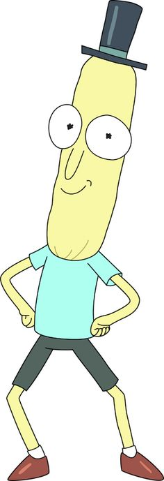 http://vignette4.wikia.nocookie.net/rickandmorty/images/3/37/Mr_poopy_butthole.png/revision/latest?cb=20150819161234