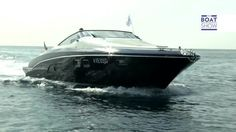 [ITA] SARNICO Spider 46 GTS - Review - The Boat Show