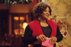 #18- Loretta Devine This Christmas