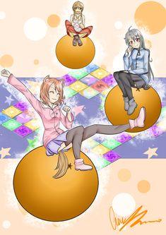 Orange Juice, Meme, The 100, Juices, Memes