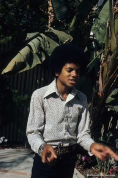 124532928129.jpg - Wearing a Shark Tooth Necklace - Gallery - MJ Photos Collectors