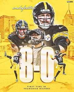 Football Art, Football Helmets, Pitsburgh Steelers, Steelers Stuff, Nfl Championships, Steeler Nation, National Football League, American Football, Pittsburgh