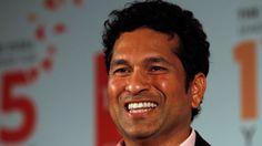 I am a fan of Sachin Tendulkar: Dietmar Hamman
