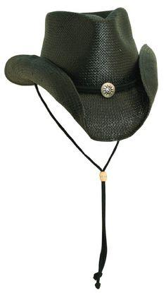 Amazon.com  Scala Toyo Western Hat  Clothing Western Hats 8cfb22b7c3ff