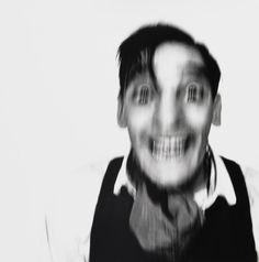Richard Avedon. Killer Joe Piro, dance teacher, New York. January 3, 1962