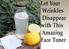 let-your-wrinkles-disappear-with-this-amazing-face-toner