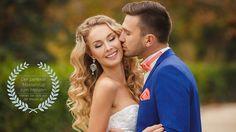 Hochzeitsanzug Made To Measure Suits, Utah Wedding Photographers, Chur, Bridal, Couple Photos, Wedding Dresses, Studios, Vintage, Blog