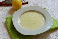 Citromos-chilis karalábé-krémleves
