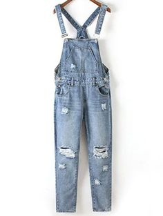 6f3e67c00b6a 41 Best Women jeans images   Woman fashion, Casual styles, Dressing up