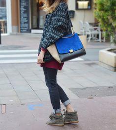 Isabel Marant, bobby sneakers