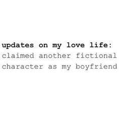 Jem Carstair and Will Herondale! They are now one of my new fictional boyfriends