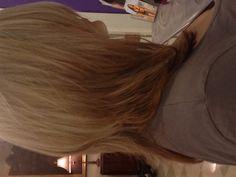 #hair #spring #summer #2012 #hot