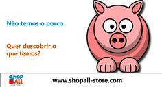 Visite-nos em www.shopall-store.com Store, Tent, Storage, Shop