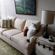 Blush Pillow Cover Light Pink Pillow Covers, Pink Texture Pillow Cover, Pink Tassel Pillow, Blush Pink Pillow Cover with Tassels Blush Pillows, White Pillows, Down Pillows, Accent Pillows, Pink Pillow Covers, Pink Texture, Pillow Texture, Custom Pillows, Interior Design