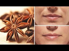 Just rub your skin with this spice and the wrinkles will disappear!