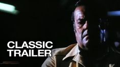Blood Simple. Official Trailer #1 - M. Emmet Walsh Movie (1984) HD