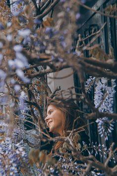 My Flower, Flowers, Dandelion, Portraits, Plants, Dandelions, Head Shots, Plant, Portrait Photography