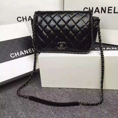chanel Bag, ID : 34292(FORSALE:a@yybags.com), latest chanel, cheap authentic chanel bags online, chanel official website usa, chanel handbags sale online, chanel handmade purses, chanel leather handbags on sale, chanel online handbags, chanel wallets for women on sale, chanel key wallet, chanel boys bookbags, chanel bags website #chanelBag #chanel #chanelon