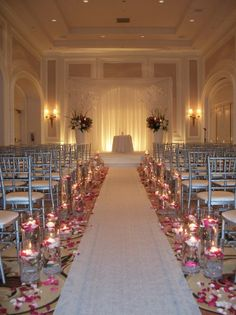 Inside Isle: gorgeous: bridal: wedding inspiration   www.bridalshoes.com.au