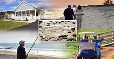 Coastal Living Awaits at South Shore Village RI Latest News Headlines, News Online, Coastal Living