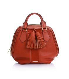 b41254a71d0 102 Best My Fashion Shop images | Birkenstock, Mulberry satchel, Sandals