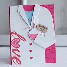 unusual valentines day cards