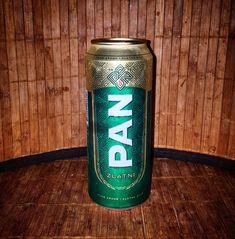 #pan#zlatni#croatia#carlsberg#srbija#pivo#beer#bier#birra#biere#beoir#cerveza#cerveja#sor#ol#olut#piwo#taste##맥주#ビール#