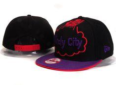 Windy City Snapback Hat (2) , sales promotion  $5.9 - www.hatsmalls.com