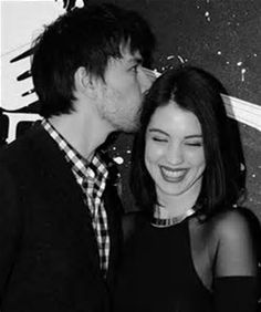 Torrance Coombs (Bash) ...Adelaide Kane (Queen Mary)...Reign...