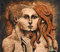 Von Seelenpartnern und Seelenpartnerschaft wird in der letzten Zeit viel geredet und geschrieben. Man sehnt sich nach ihm/ihr man sucht ihn/sie und verspricht sich (mit Recht) ganz viel von dieser Verbindung. Es muss aber gesagt werden: Seelenpartner kann man nicht suchen. Die Seelen finden sich einfach. Die Seelenliebe entzieht sich dem Verstand; der Seelenpartner kann …