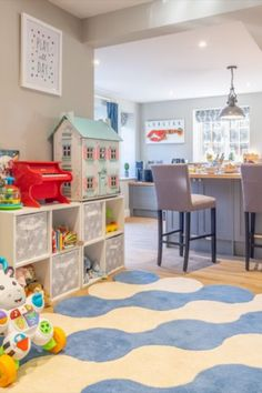 The Malthouse is a stunning 4-bedroom baby and toddler friendly cottage in Norfolk with bags of character and loads of luxurious touches to make your stay even more special. Families will love the hot tub in the private garden and the amazing playroom with its dolls house, play kitchen and even a fairy door! #babyfriendly #toddlerfriendly #familytravel Toddler Friendly Holidays, Norfolk Holiday, Holiday Park, Private Garden, Baby Bedroom, Family Travel, Playroom, Tub, Toddlers
