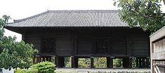 Azekurazukuri - Wikipedia, the free encyclopedia