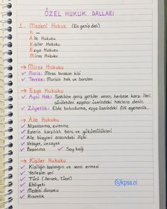 Learn Turkish Language, Study Tips, Lawyer, Karma, Acting, Bullet Journal, Education, Learning, School