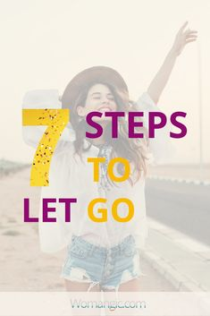 7 secrets of Letting Go (Chakras Guide) . Have You struggled with letting go recently? Have you come back to old over and over again? if yes, these 7 steps will help to let go and release the past. Chakra, Chakra Balancing, Root, Sacral, Solar Plexus, Heart, Throat, Third Eye, Crown, Chakra meaning, Chakra affirmation, Chakra Mantra, Chakra Energy, Energy, Chakra articles, Chakra Healing, Chakra Cleanse, Chakra Illustration, Chakra Base, Chakra Images,Chakra Signification, Anxiety...