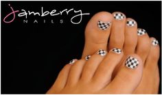 Jamberry nails-shields.png (400×237)