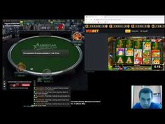 viraleverything: Final  Table  274$ place 1  casino in this stream Girls Dollhouse, Best Casino, Finals, About Me Blog, Places, Youtube, Table, Instagram, Lugares