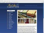 Web Design Service, E-mail Marketing, Mobile Website Design Portfolio Web Design, Portfolio Images, Image Sample, Great Websites, Mail Marketing, Seo Strategy, Web Design Services