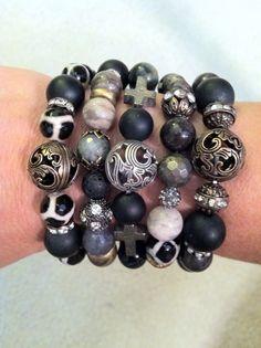 Lisajilljewelry.com