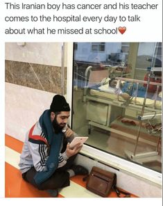 150 Today's Most Funny Memes ( – Funnyfoto Sweet Stories, Cute Stories, Happy Stories, Human Kindness, Touching Stories, Faith In Humanity Restored, Leadership, Wholesome Memes, Good People