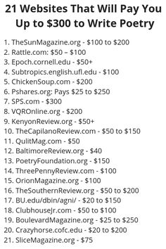 Ways To Earn Money, Earn Money From Home, Earn Money Online, Online Jobs, Way To Make Money, Life Hacks Websites, Useful Life Hacks, Websites To Make Friends, 100 Life Hacks