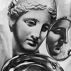 Venetian Heritage - The Photographic Image, Man Ray