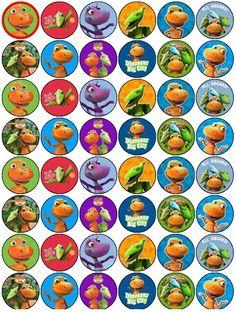 http://www.ebay.co.uk/itm/DINOSAUR-TRAIN-EDIBLE-RICE-WAFER-PAPER-TOPPERS-CUPCAKE-CAKEPOP-CAKE-FAIRY-MUFFIN-/131850184815?var=&hash=item1eb2e2286f:m:mYDCR2pNeccceLr0ji_oEMg
